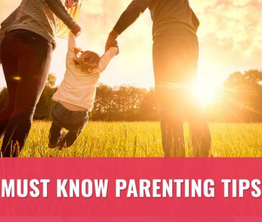 5-Cs-Of-Parenting-Must-Know-Parenting-Tips