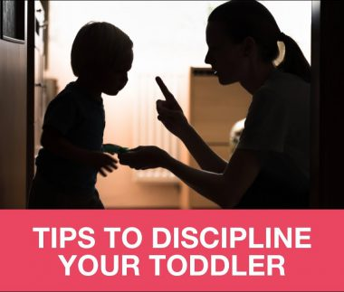 How-To-Discipline-Your-Child-Parenting-Tips-By-Dr.-Shelja-Sen
