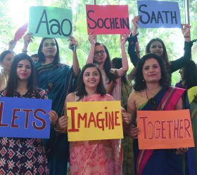 Aao-sochein-saath-Let_s-Imagine-Together