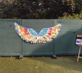 Feathers-to-Wings-created-by-our-children-at-CF