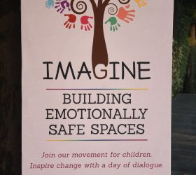 Imagine-2018-Building-Emotionally-Safe-Spaces